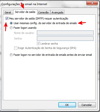 configuracao-outlook-2010-03