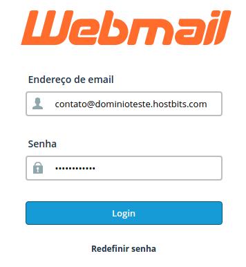 webmail-tutorial-hostbits01