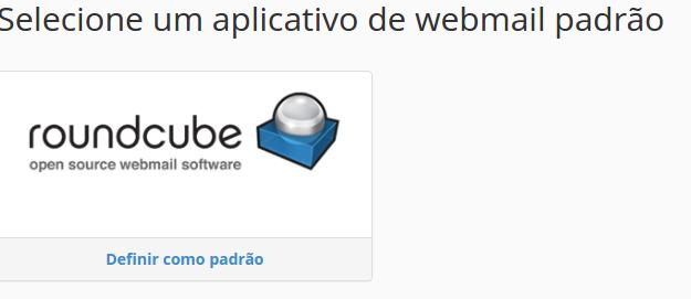 webmail-tutorial-hostbits02