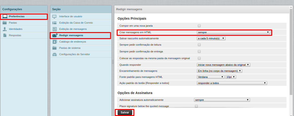 webmail-tutorial-hostbits04