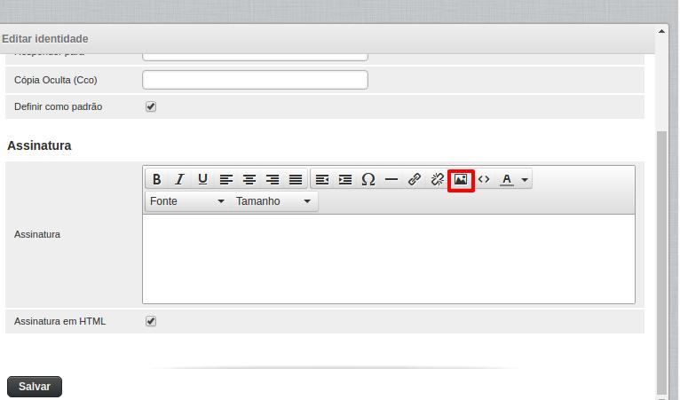webmail-tutorial-hostbits07