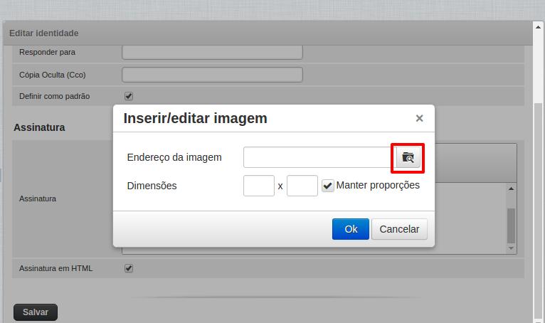 webmail-tutorial-hostbits08