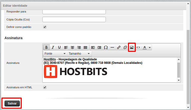 webmail-tutorial-hostbits12