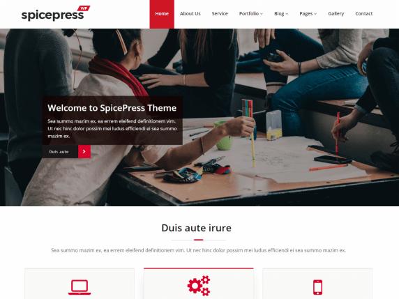 temas-wordpress-gratuitos