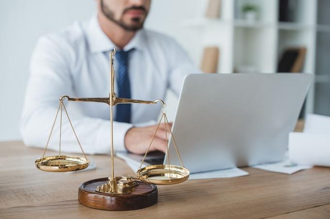 google-workspace-para-escritórios-de-advocacia