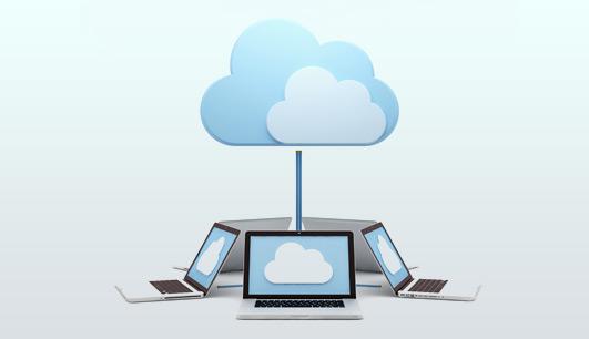 computação-em-nuvem